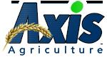 axis_logo150px